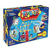 Maps Toys Toobeez Giant Construction Set