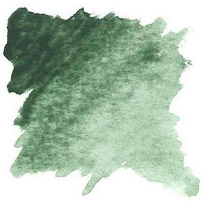 W&N - Awc 5ml Terre Verte