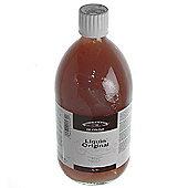 W&N -Liquin Original-1ltr tin