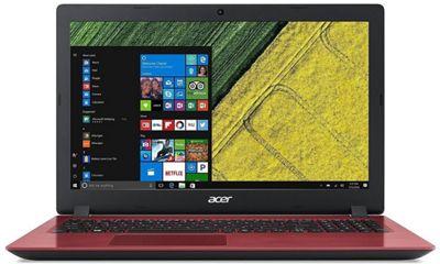 Acer Aspire A315-51-38WB 15.6