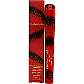 Elizabeth Arden Beautiful Color Grand Entrance Mascara 7ml - Black
