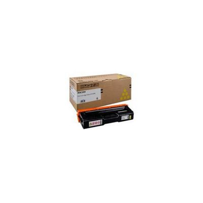 Ricoh Toner Cartridge 407546