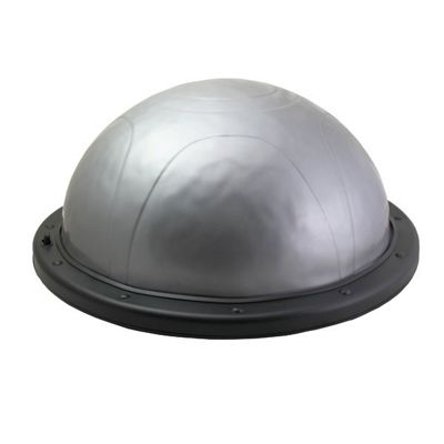 Fitness-Mad Air Dome Pro