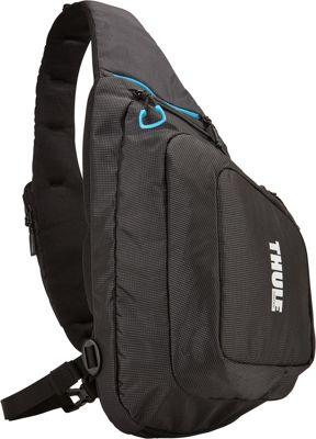 Thule Legend GoPro Sling Pack