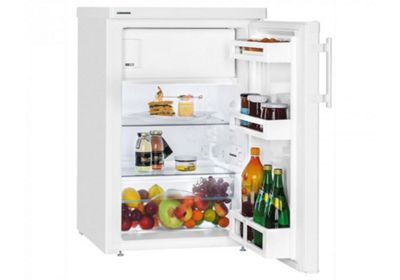 Liebherr TP1434 55cm Undercounter Fridge with 4* Icebox