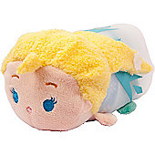 Disney Tsum Tsum Small Light Up Soft Toy - Elsa