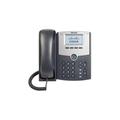 Cisco SPA502G 2 Line IP Phone