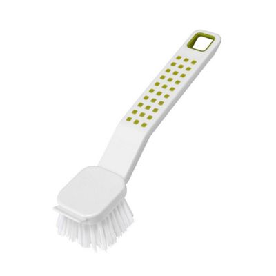 Addis Kitchen Sense Deluxe Dish Brush