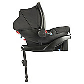 Graco Snugride Car Seat Base