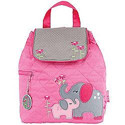 fe214852735c Toddler Backpacks