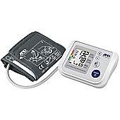 A&D Medical UA767F Family Blood Pressure Monitor