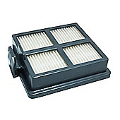UV Ultra Vac Accessory: Replacement Air Filter for UV Ultra Vac Easy to Install