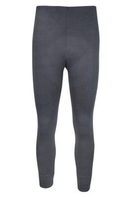 Mountain Warehouse Talus Mens Base Layer Pants ( Size: XL )