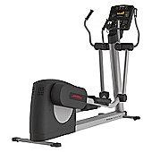 Life Fitness CSX Club Series Crosstrainer