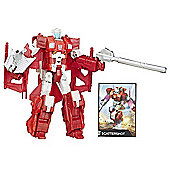 Transformers Generations Combiner Wars Scattershot Figure