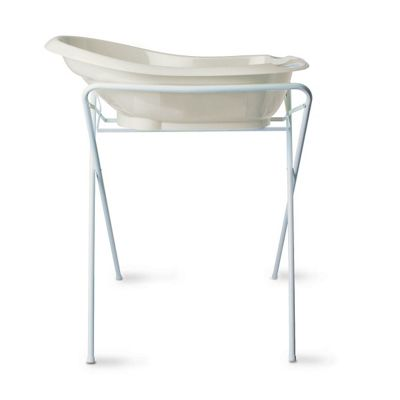 Mothercare Folding Baby Bath Stand. Buy Mothercare Folding Baby Bath Stand from our Bath Seats