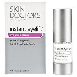 skin doctor instant eye lift