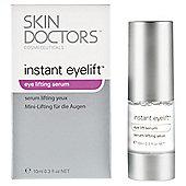 Skin Doctors Instant Eyelift 10Ml