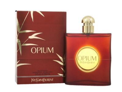 Opium EDT 90ML Spray