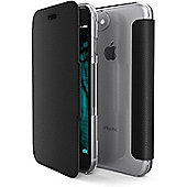 X-Doria X-Engage Folio for iPhone 7-Black