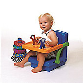 Dreambaby Hi-Seat Booster