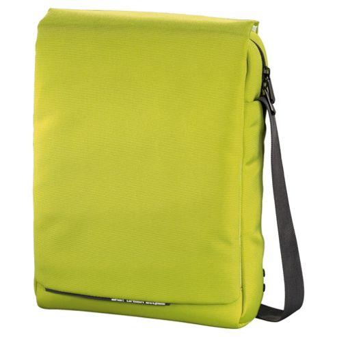 Hama AHA Lin Netbook/Tablet Mesenger Bag up to 12.1