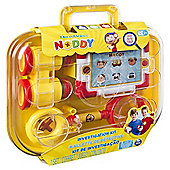 Noddy Detective Investigation Kit