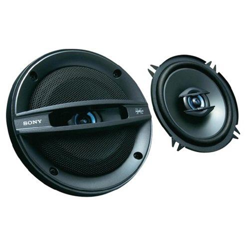 Sony Coaxial Speaker XS-F1327Se