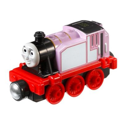 Thomas & Friends Take-n-Play Rosie