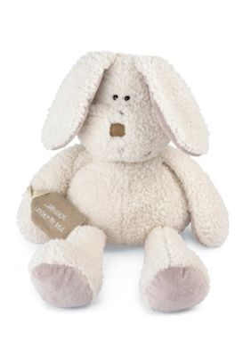 Mamas & Papas - Once Upon a Time - Pip Bunny Soft Toy