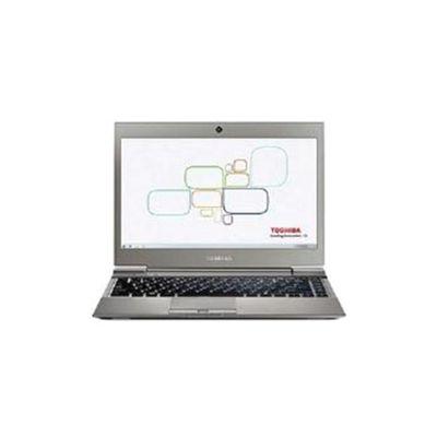 Toshiba Portégé Z930-153 (13. 3 inch) Notebook Core i3 (3227U) 1.