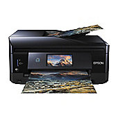 Epson Expression XP-830 Printer
