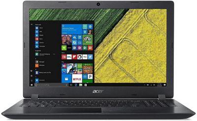 Acer Aspire A315-51-30SZ 15.6