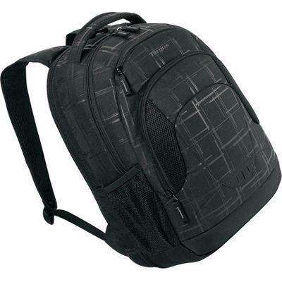 Targus Sport Matrix TSB768EU Carrying Case (Backpack) for 40.6 cm (16
