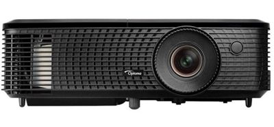 Optoma HD142x Full HD Gaming Projector