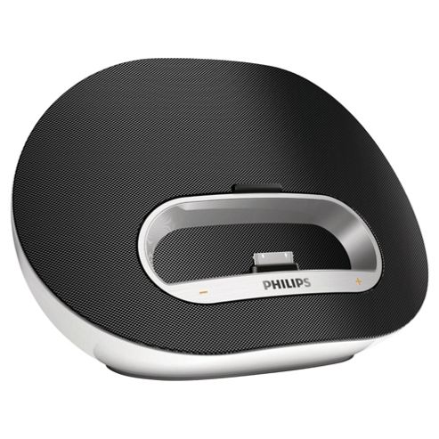 Philips DS3100/05 Ipod/ Iphone dock