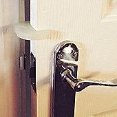 Safetots Door Stopper Pack of 8