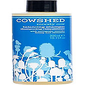 Cowshed Moody Cow Balancing Shampoo 300ml