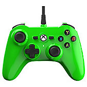 XBOX ONE MINI CONTROLLER - GREEN