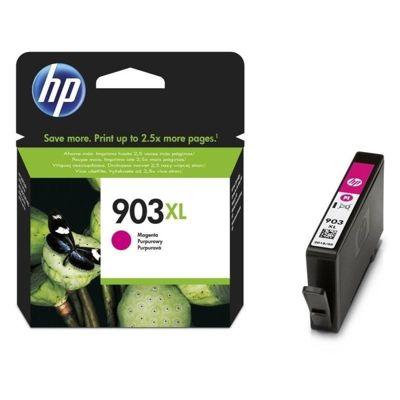 HP 903XL Ink Cartridge T6M07AE#BGX