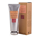 I Coloniali Velveting Hand Cream with Rice Bran Oil (Tube) 50ml