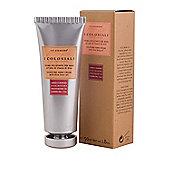 I Coloniali Velveting Hand Cream with Rice Bran Oil (Tube) 50ml