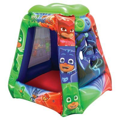 PJ Masks Inflatable Playland