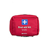 Mountain Warehouse Trek First Aid Kit