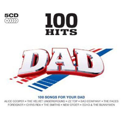 100 Hits Dad