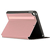 Targus Tablet case for Apple iPad Air - Pink