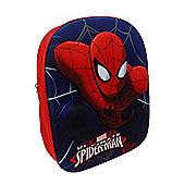 Marvel Spider-Man Rucksack