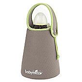 Babymoov Travel Bottle Warmer (Zen)