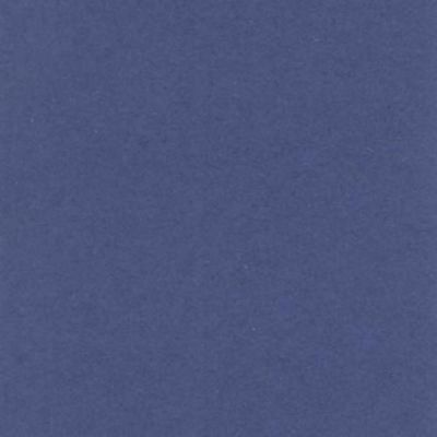 Canford Paper A4 Royal Blue