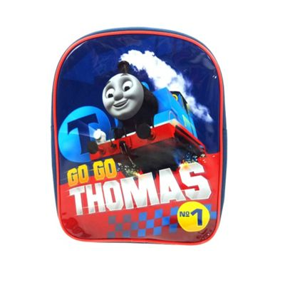 Go Thomas No.1 Backpack